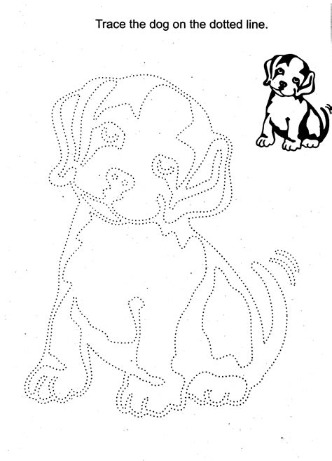 golden retriever puppy coloring pages printable coloring home