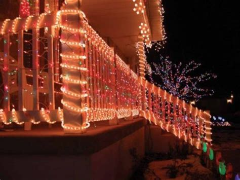 easy outdoor lights easy outdoor lights 15 great sources of