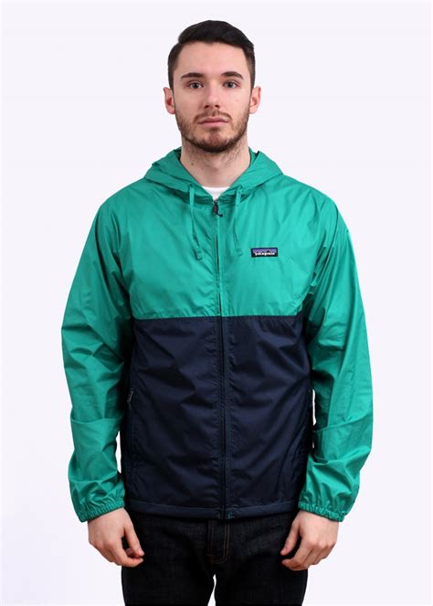 Patagonia Light And Variable Jacket by Patagonia Light Variable Hooded Jacket Navy