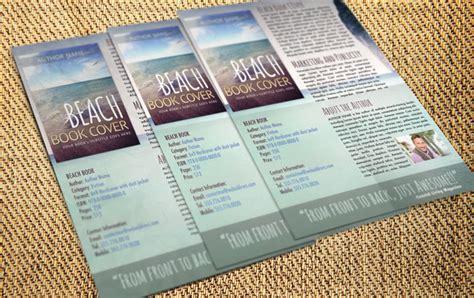 Book Sell Sheet Template Book Sell Sheet Templates Ideas Designs Adazing