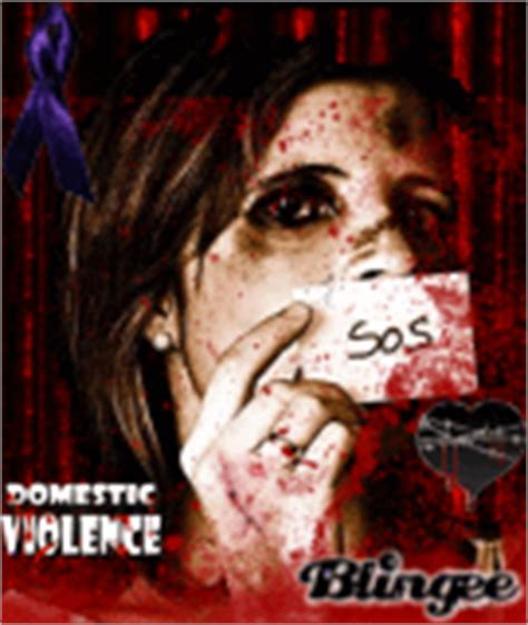 gif wallpaper no jailbreak stop domestic violence stop abuse ribbon graphic 3444356