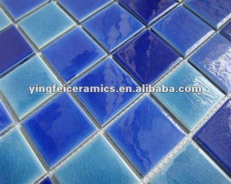 fabbriche piastrelle sassuolo fabbrica di piastrelle boiserie in ceramica per bagno