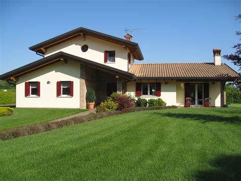esterno casa esterno casa in vendita
