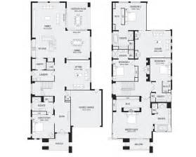 Floor Plans Qld Lindrum 58 New Home Floor Plans Interactive House Plans