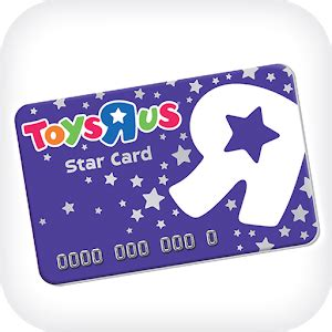 the rus credit card more fun more play more rewards toys r us hk star card android apps on google play