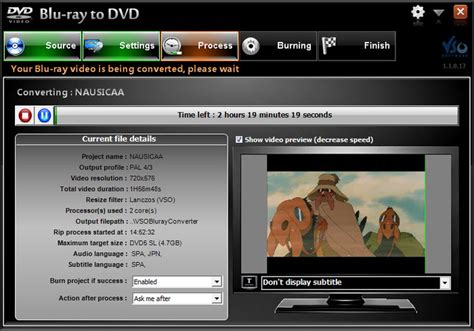 format dvd bluray vso blu ray to dvd converter download