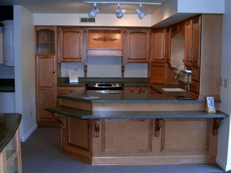 Kraftmaid Kitchen Cabinets Kraftmaid Kitchen Cabinets