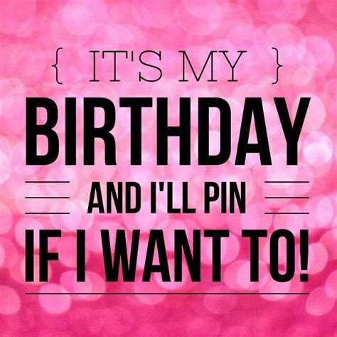 my birthday is on new year best 25 today is my birthday ideas on today