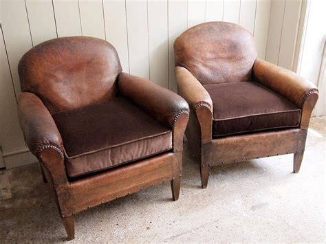 leather club chair recliners club chairs club chairs pinterest