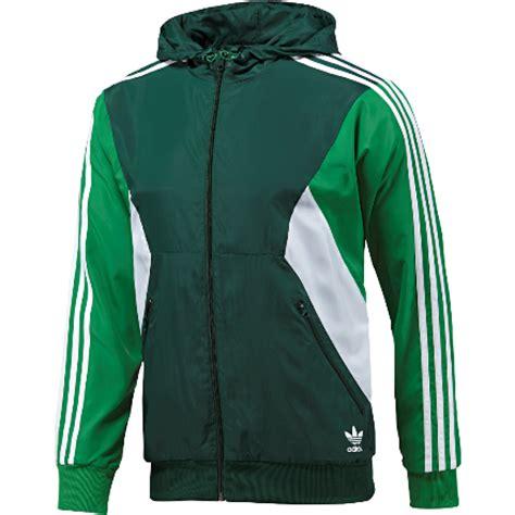 Baju Bola Adidas Ori jaket adidas auto design tech