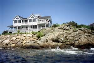 homes me for homes for camden maine homes for in rockland maine