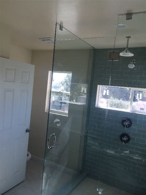 floor to ceiling glass panels floor to ceiling glass enclosure patriot glass and