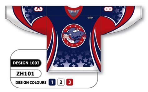 design your jersey hockey design hockey jerseys customize your own hockey jersey
