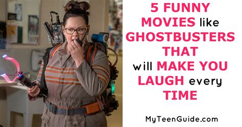 it had to be you an absolutely laugh out loud novel books 5 like ghostbusters that will make you laugh
