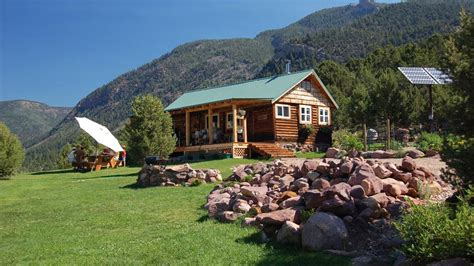 home in the mountains tiny mountain houses for sale life at home real estate 101