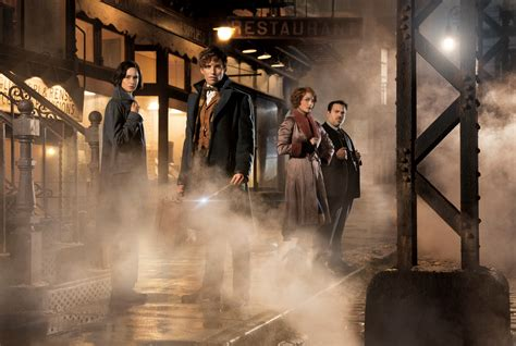 fantastic beasts and where to find them fantastic beasts and where to find them eddie