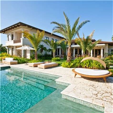 best 25 caribbean homes ideas on