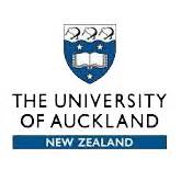 Of Auckland Mba Fees by Study Abroad In New Zealand List Of Top Universities