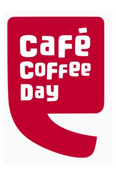 Day Coffee caf 233 coffee day