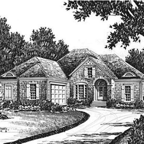 best selling house plans southern living best selling house plans home design and