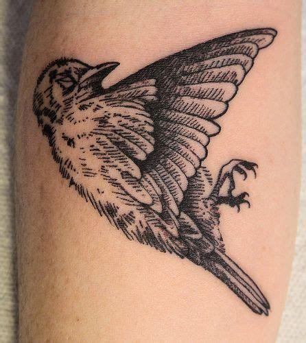 dead sparrow tattoo 44 best dead sparrow images on sparrow
