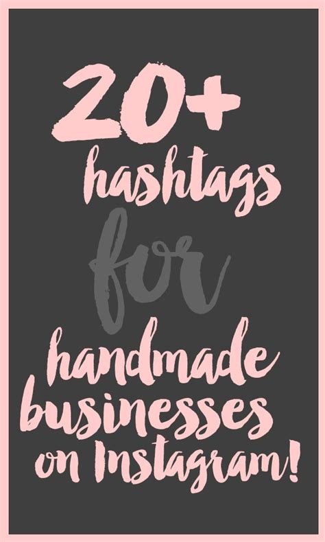 Handmade Business Tips Instagram For - 21 best images about handmade greeting cards ideas on