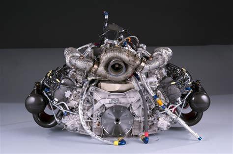 r18 motor motor audi r18 turbo vtg lader le mans motorsport