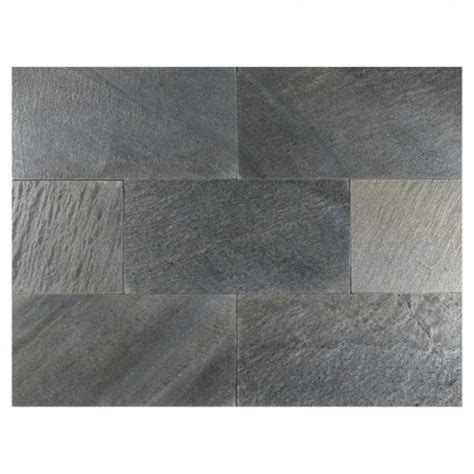 basement floor 12x24 slate tiles marble pinterest