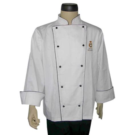 divisa da cucina divise da cuoco
