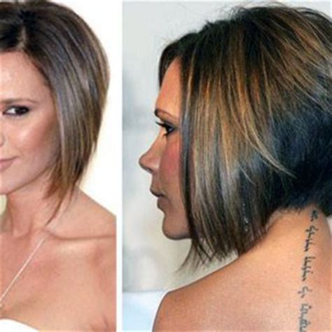tapered in the back long in the front hairstyles inofashionstyle com page of 51 fancy coats for women
