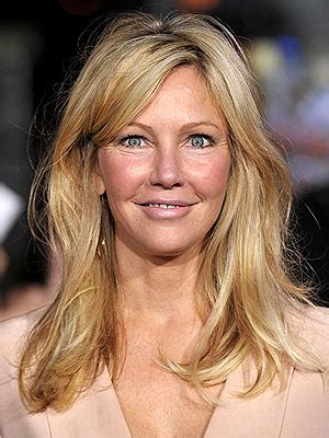 what happened to heather locklear news and updates the