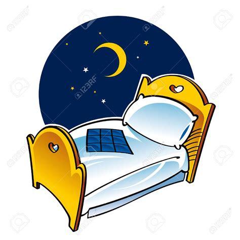 schlaf bett kaufen schlaf bett haus ideen