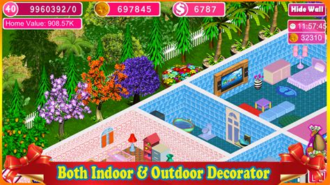 design a dream house game home design dream house android apps games on brothersoft com