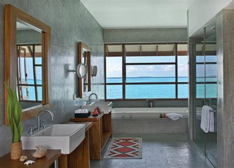 spectacular  seasons bathrooms decoholic