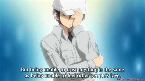 anime quotes about pain anime pain quotes quotesgram