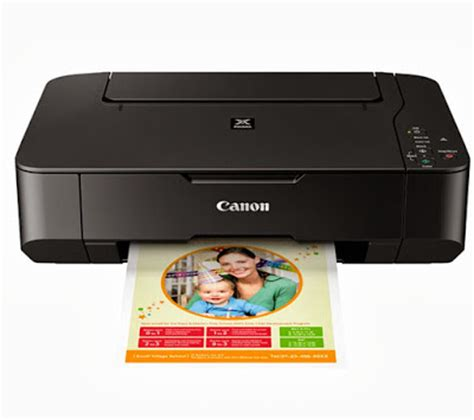 reset pixma mp230 how reset the full pads in canon pixma mp230 error 5b00