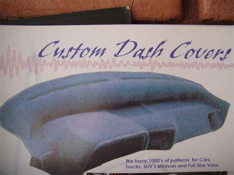 Carpet Exchange Aurora by Buy Dash Cover Oldsmobile Aurora 1995 1996 1997 1998