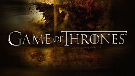 wallpaper game of thrones 1080p game of thrones wallpaper 1080p wallpapersafari