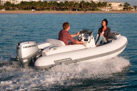 walker bay inflatable boats for sale walker bay rigid inflatable boats rib boats for sale