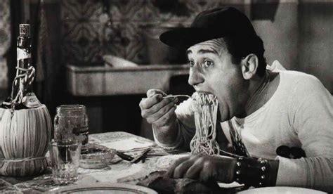 piatti cucina romana ricetta spaghetti col tonno alla romana