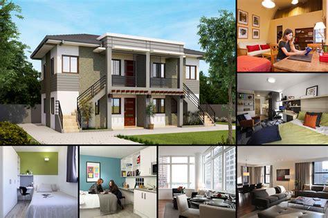 types of appartments types of apartments apartment marketing social media