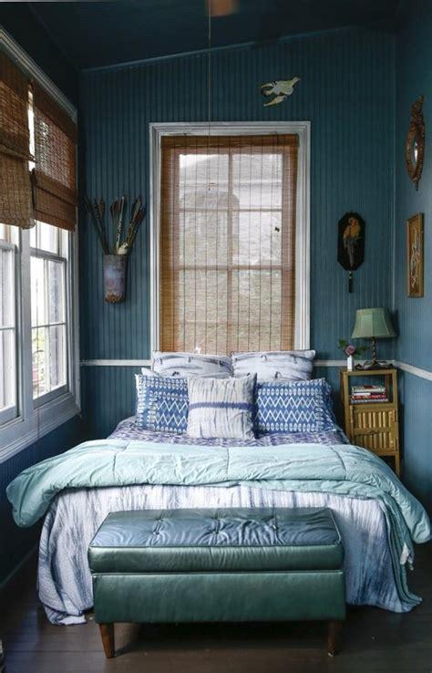 как поставить кровать в маленькой спальне 5 универсальных вариантов нелли михайлова