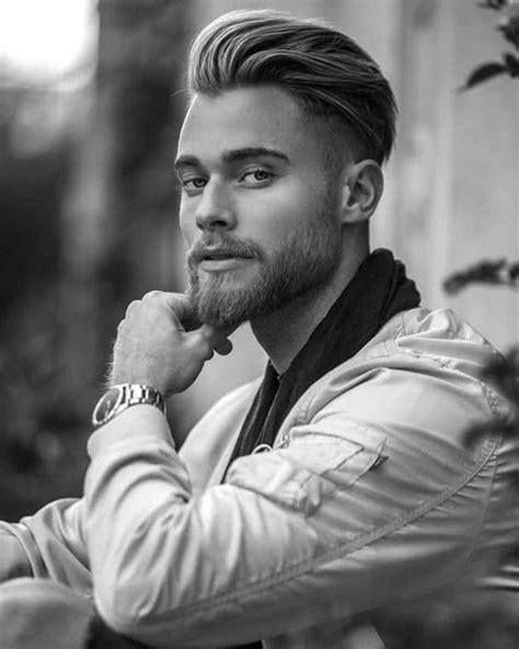 41 fresh disconnected undercut haircuts for men in 2018 41 fresh disconnected undercut haircuts for men in 2018