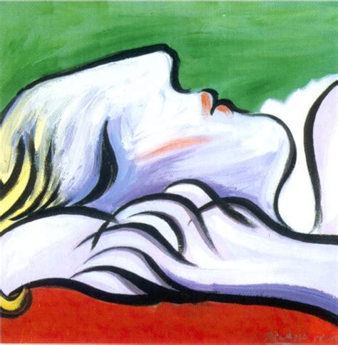 picasso paintings and their meanings the 10 most pablo picasso artworks