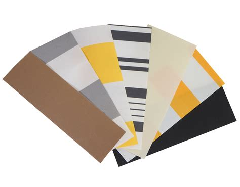 markise acryl oder polyester farbmuster f 252 r markisen mit polyester oder acryl bezugsstoff