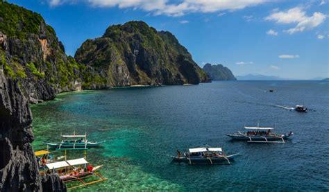 visit  philippines   budget   prices
