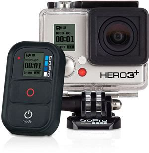 Gopro 3 Black Edition gopro 3 black edition billmeier shop
