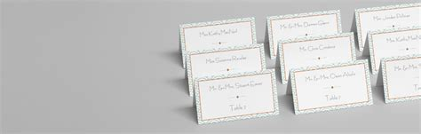 lci paper place card template avery tent card template visual schedule template