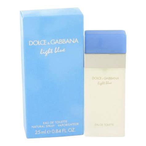 Parfum Original U K De Pour Femme Edt 100ml dolce gabbana light blue 0 85 edt sp dg7828 737052074306
