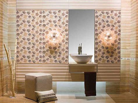 dizain vannoi komnati отделка ванной комнаты плиткой виды плиток и особенности укладки